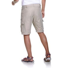 Tatonka Luverne Shorts Men macciato